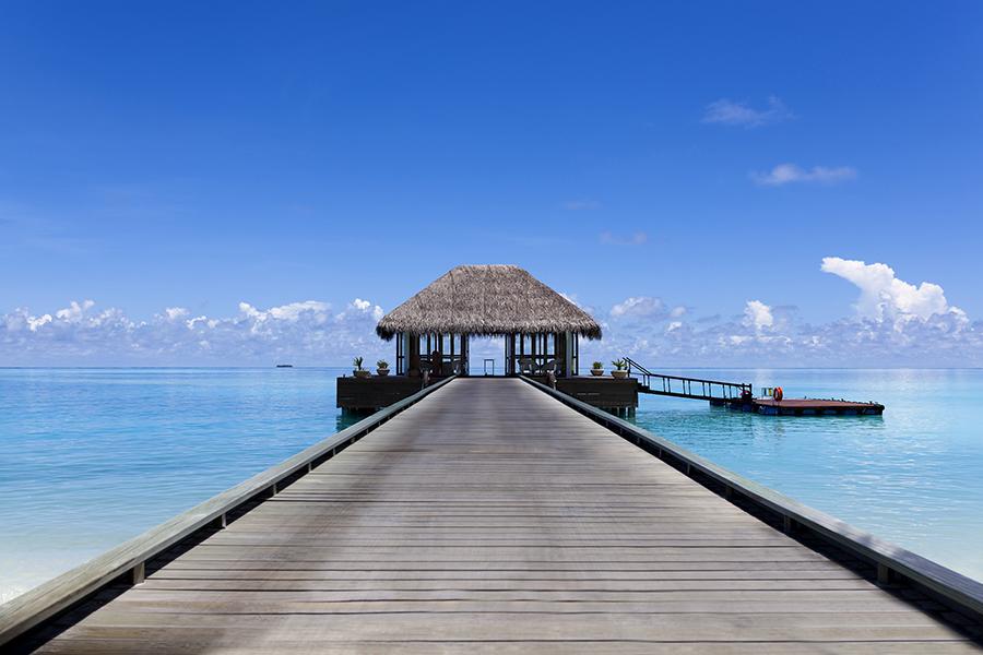 Maldivas: Niyama com promo 50% OFF