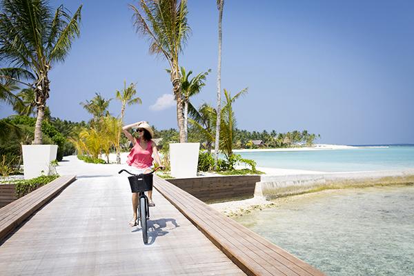 Maldivas Atualizado