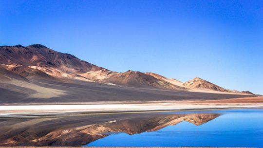 5 passeios incríveis pelo deserto do Atacama