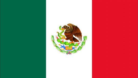 Especial Covid-19: México