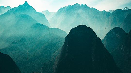 DIA A DIA – Circuito Maravilhas do Peru (13 dias / 12 noites)